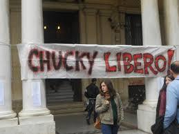 Chucky Vecchiolla