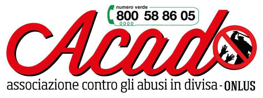 acad1