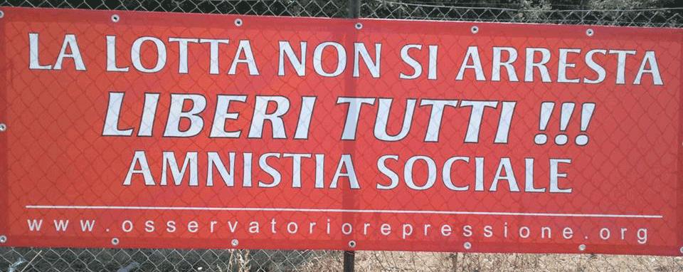 amnistia-sociale