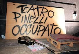 messina teatro pinelli