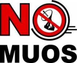 no muous