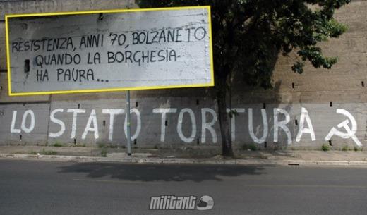 tortura1