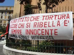 tortura3