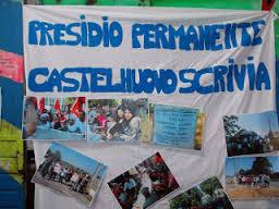 Presidio Permanente di Castelnuovo Scrivia