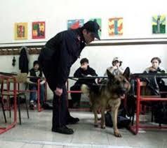 antidroga-a-scuola