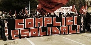 complici e solidali