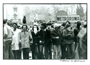 12 marz0 1977