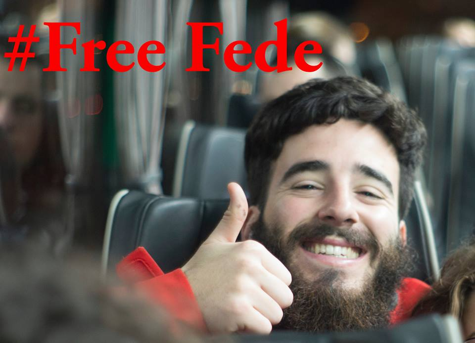 freefede
