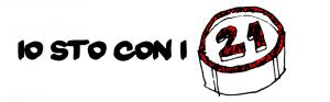 iostoconi21