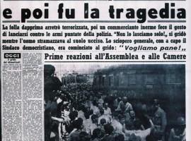 licata luglio 1960