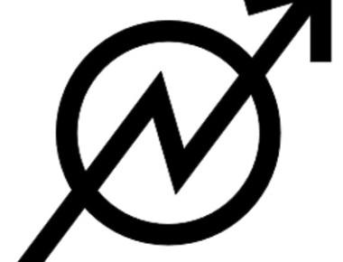 simbolo_squat