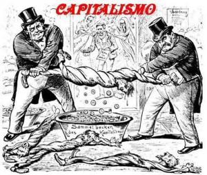 CAPITALISM-1-300x254
