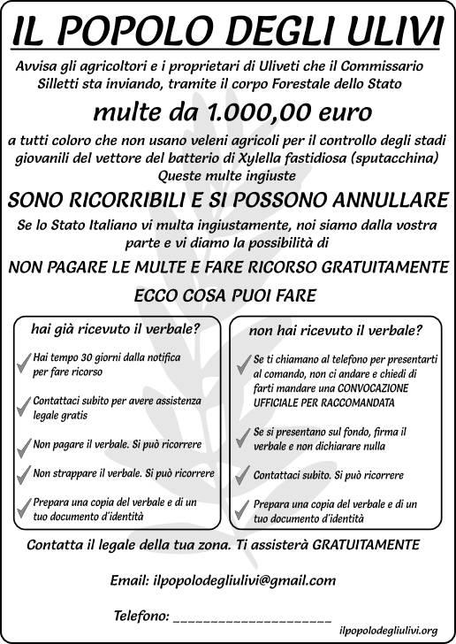 volantino_verbali_LUG15