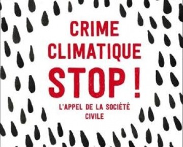 Crimini climatici