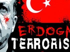 erdogan terrorista