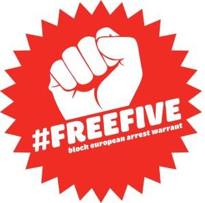 #free5
