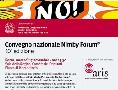 nimblyforum