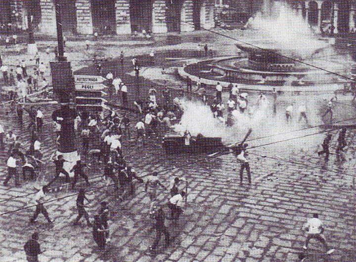 genova 1960