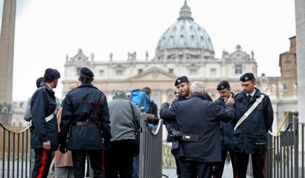 terrorismo-italia