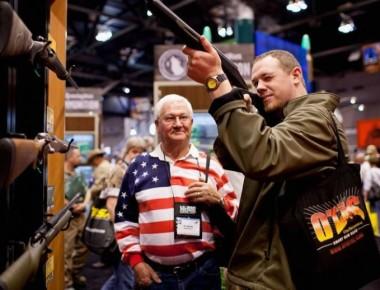 armi-Usa