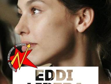 eddi libera