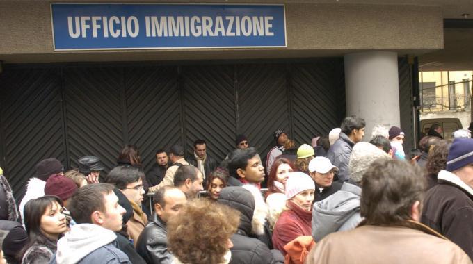 Stunning Questura Di Mantova Permessi Di Soggiorno Contemporary ...