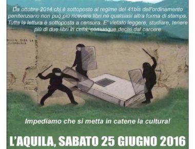 L'Aquila1