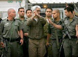 prigionieri palestinesi
