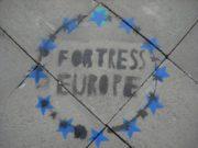 fortezza europa