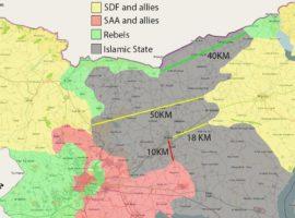 verde-turchi-grigio-daesh-giallo-curdi-rosso-assad