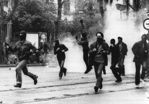 1977-roma