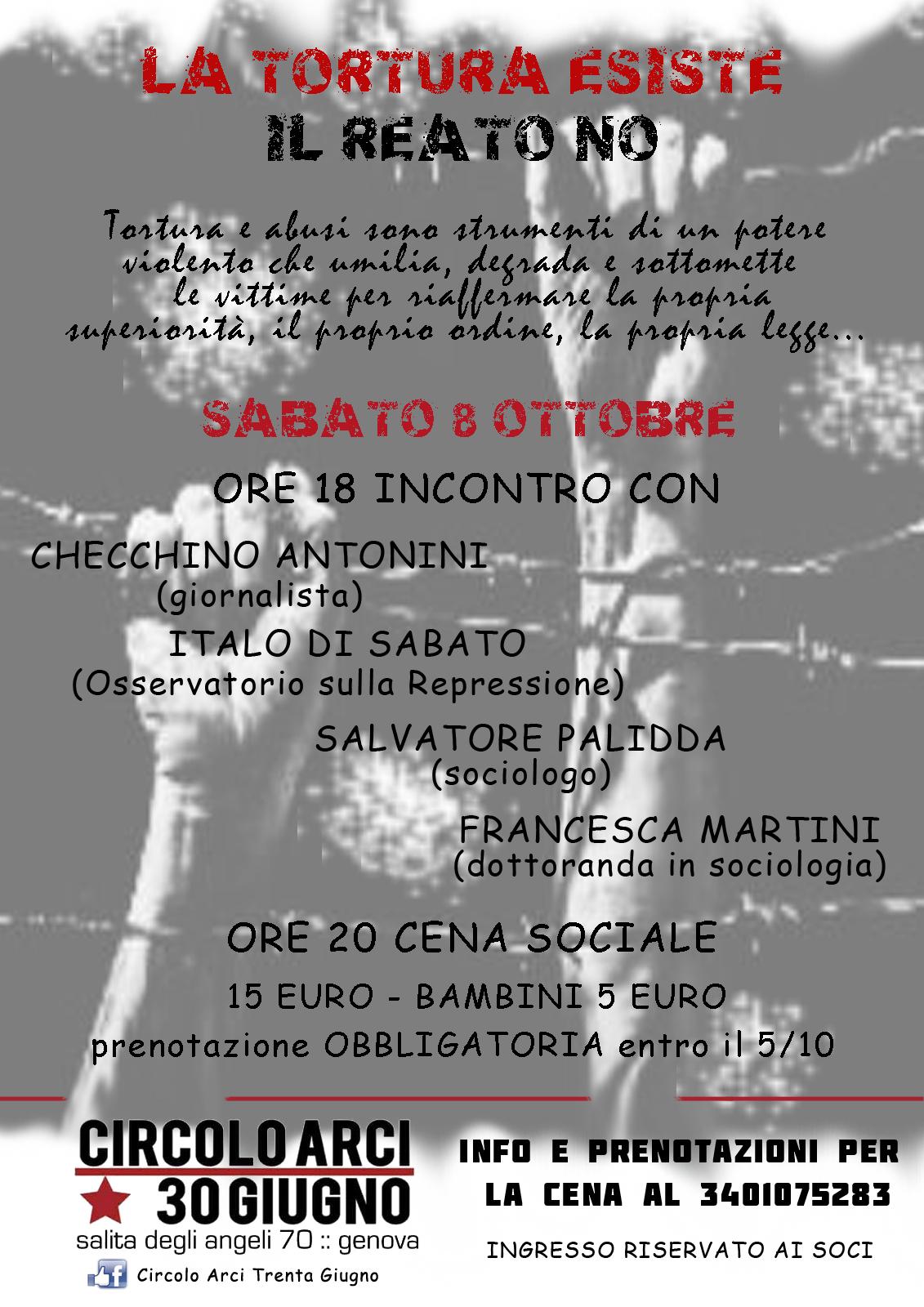 reato-tortura-genova-8-ottobre-2016