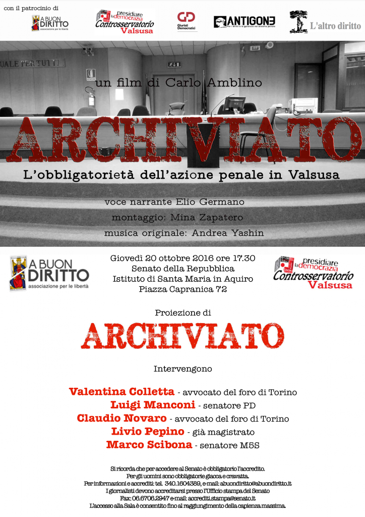 archiviato-locandina-senato-724x1024