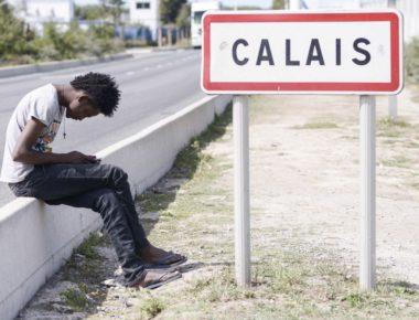 calais9