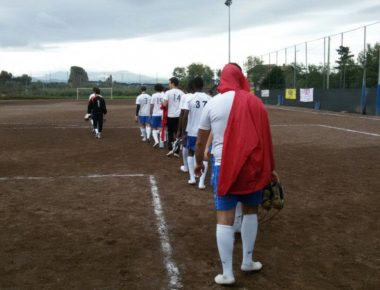 calcio-atletico-diritti