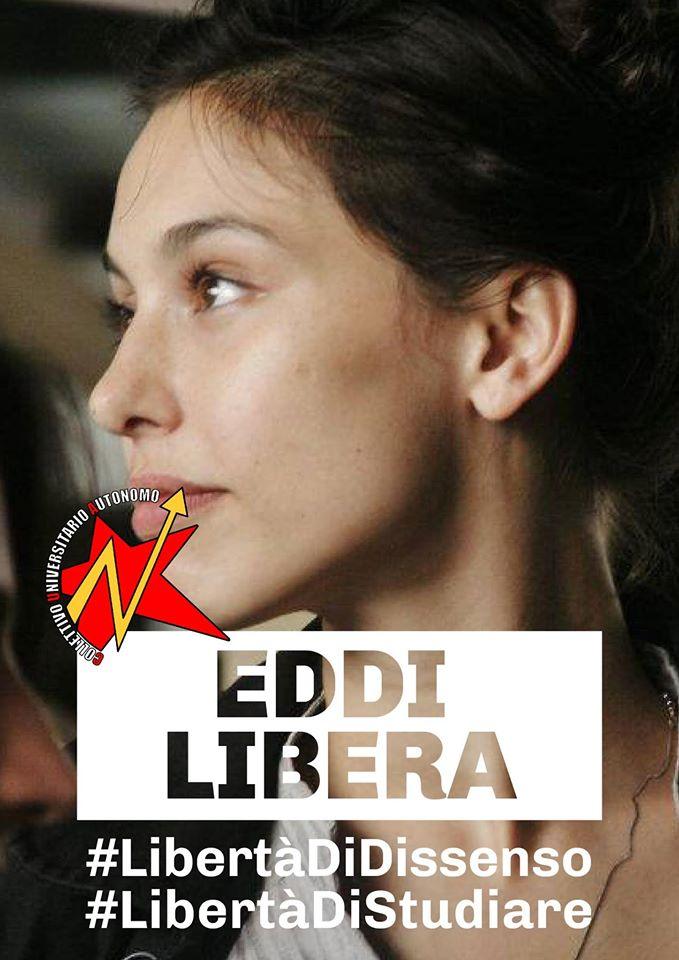 eddie-no-tav