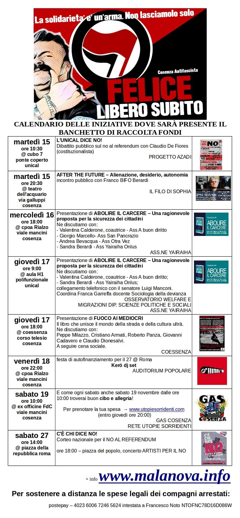 felice-libero-calendario-banchetti