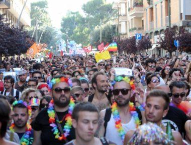 gay-pride-foggia