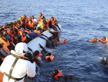 migranti-gommoni