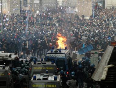 roma-14-dicembre-2010