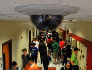 videosorveglianza-scuole