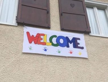 welcome-migrantes