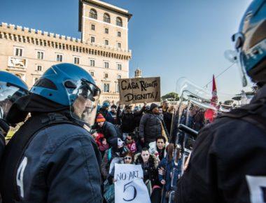 roma-presidio-diritto-abitare