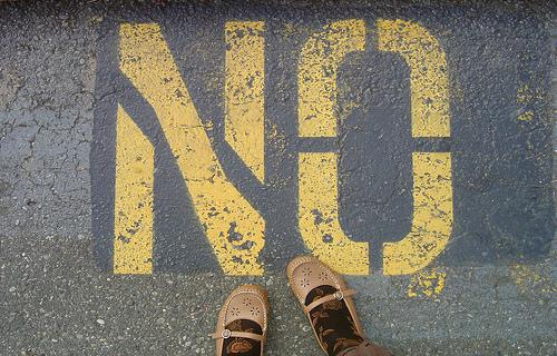 no-al-referendum3
