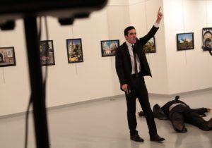 turchia-omicidio-ambasciatore-russo