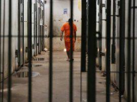 carcere-brasile-rivolta