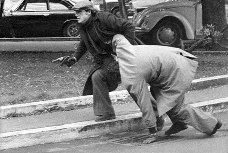 Risultati immagini per 2 febbraio 1977