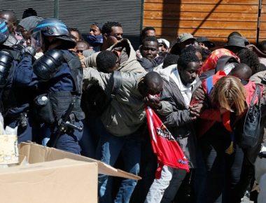 francia migranti1