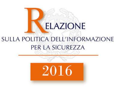 relazione-2016