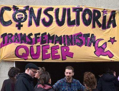 queer bologna